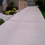 Carol Stream Concrete Contractor