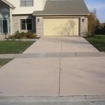 Bartlett Concrete Specialist