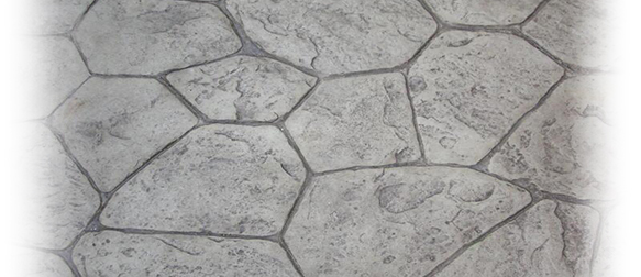 Decorative Stonework Schaumburg