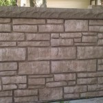 carol stream il concrete contractor