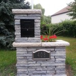 mount prospect concrete contractor