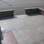 roselle il concrete contractor