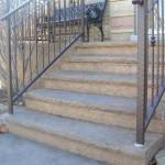 roselle concrete specialist