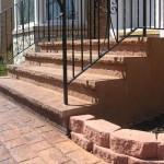 mount prospect concrete specialist