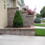 concrete contractor hoffman estates