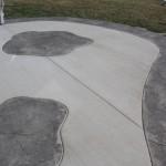 concrete contractor mount prospect