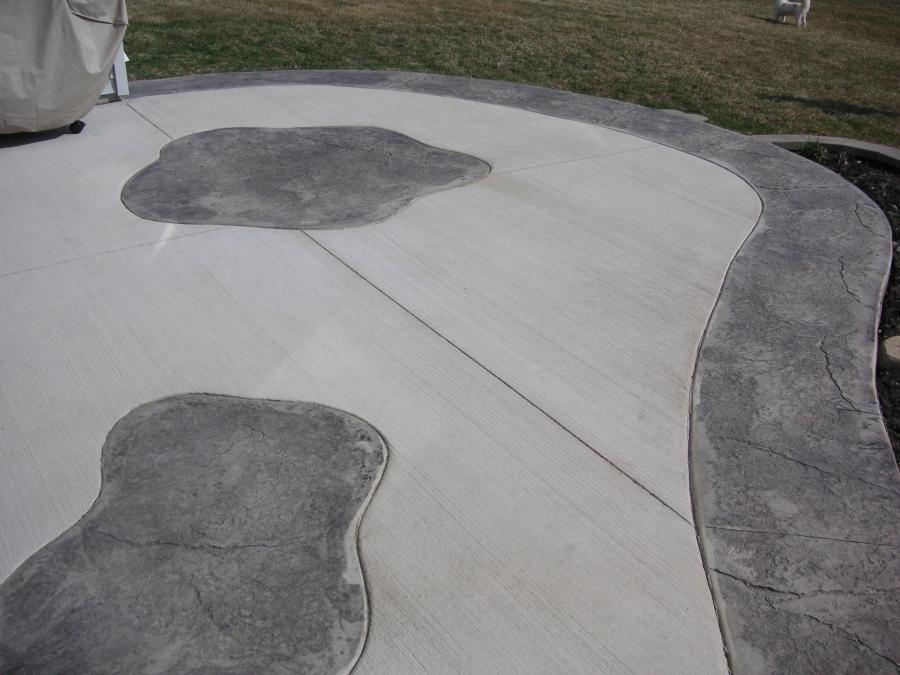 Mount Prospect Concrete Contractor G Cat Construction