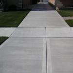 Concrete Specialist in Carol Stream IL