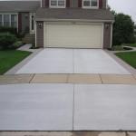 Hoffman Estates Concrete Specialist