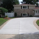 Concrete Specialist in Bartlett