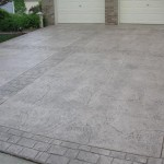 concrete contractor bartlett il