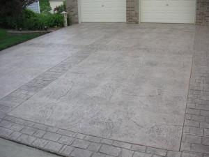 concrete contractor bartlett il