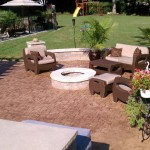 bartlett concrete contractor