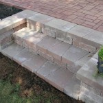 bartlett il concrete contractor