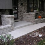hoffman estates concrete contractor