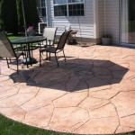schaumburg concrete contractor