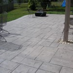 roselle concrete contractor