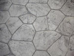 bartlett decorative stone