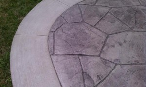 hoffman estates il decorative stone