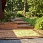 mount prospect decorative stone