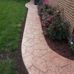 mount prospect il decorative stone