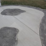 concrete contractor mount prospect