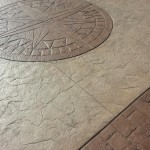 decorative stone mount prospect il