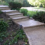 concrete contractor roselle