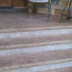 concrete contractor schaumburg