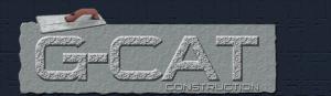 Concrete Contractor Bartlett, IL